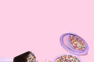 Whimsical Beauty Products For All Your Unicorn Needs