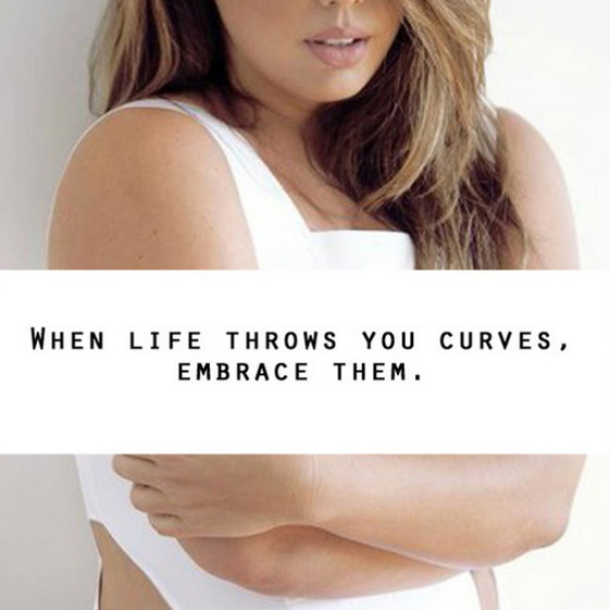 Curves Quote