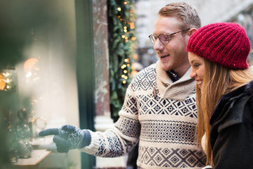 Money-Saving Hacks For The Holidays