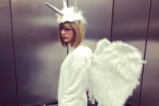 Which Celeb is Your Spirit Animal?