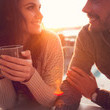 What Are Your Feelings On Monogamy?