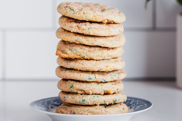 Cookie Recipes We're Thankful For This Holiday Season