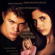 'Cruel Intentions'