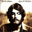 You Are The Best Thing by Ray LaMontagne
