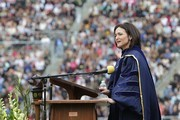 The Most Inspiring Quotes from Sheryl Sandberg's UC Berkeley Commencement Speech