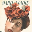 1941, Marie Claire