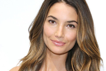 Lily Aldridge's 10 Best Style Moments