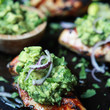 Make Cilantro Lime Chicken
