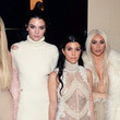 The Best Kardashian Memes On The Web