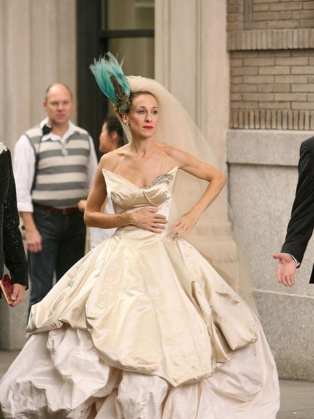 A Ranking Of The Most Iconic Wedding Dresses In Film And Tv History Livingly,Dress For Outdoor Summer Wedding Guest