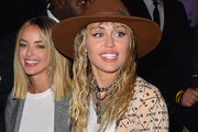 Everything We Know About Miley Cyrus And Kaitlynn Carter's Relationship