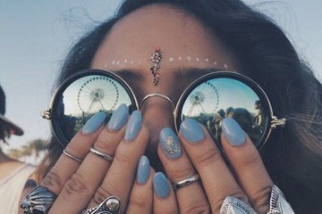 All the Accessories You Need to Get Through Festival Season in Style