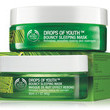 March: The Body Shop Drops of Youth Bouncy Sleeping Mask