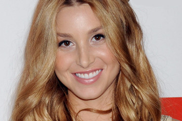 Exclusive Interview: Whitney Port, StyleBistro Celebrity Guest Editor