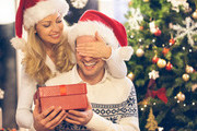 The Best Christmas Gifts For Boyfriends