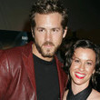 Celebrity Couples You Totally Forgot About