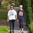 Breakup: Shia LaBeouf And Margaret Qualley