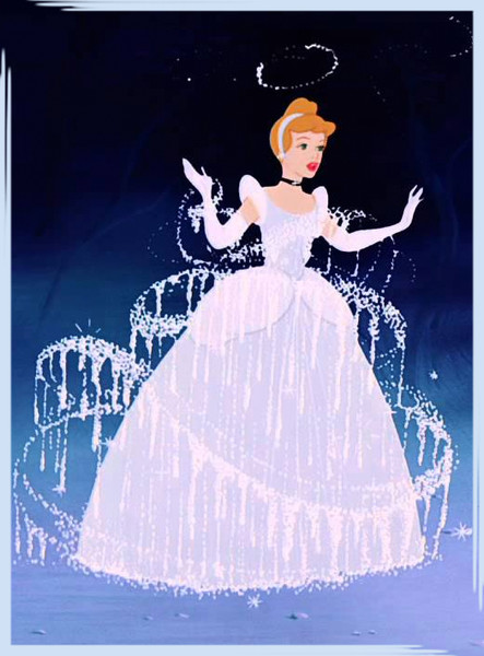 The Best Disney Style Moments Ever