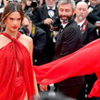 The Most Daring Red Carpet Dresses At The 2019 Cannes Film Festival