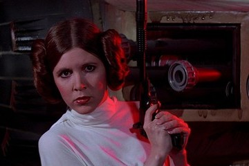 7 Reasons to Give 'Star Wars' a Try, Even If You Hate Sci-Fi and Space