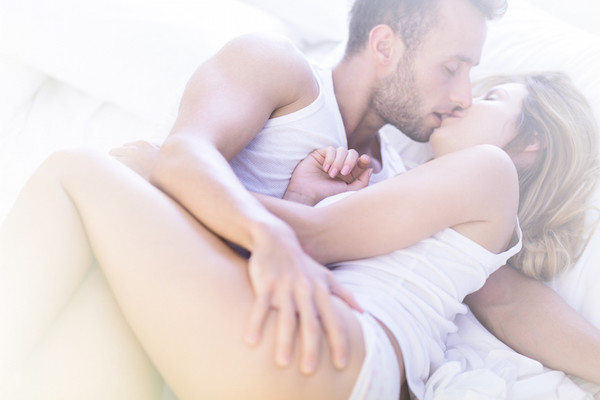 sexual health reasons youre having less