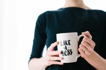 Important Tips For Women Who Want To Start Their Own Business
