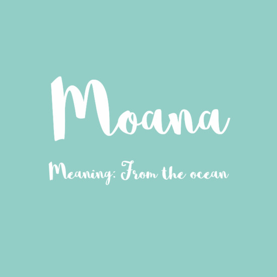 Hawaiian Names A to Z Meanings amp More BellyBallot