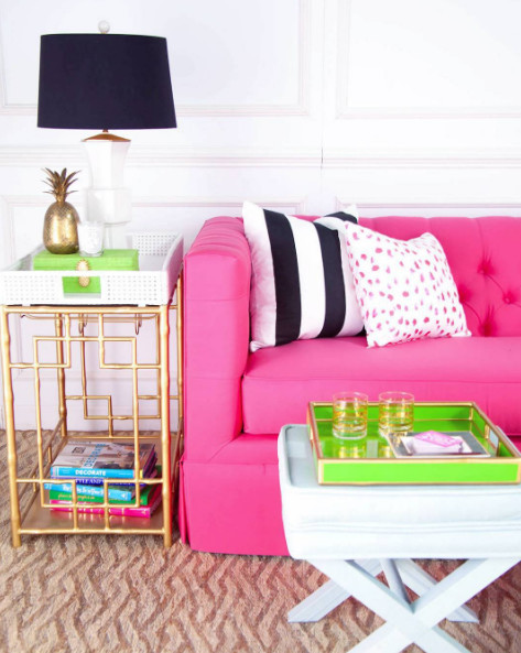 Find Pieces With Extra Functions How To Decorate Your