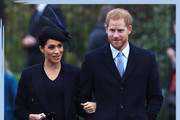 Strange Royal Family Rules And Traditions