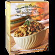 Cornbread Stuffing Mix