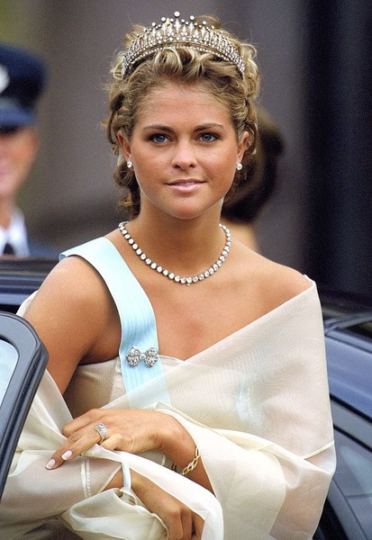 The Most Famous Royal Engagement Rings