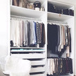 Utilize More Of Your Closet