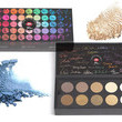 Make Up For Ever's 30th Anniversary Artist Shadow Palette