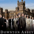 TV Fashion - Downton Abbey