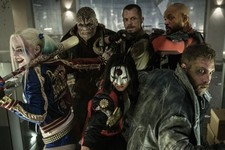 'Suicide Squad' Gets the Honest Trailer You Knew Was Coming