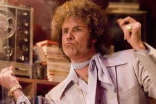 Which Will Ferrell Movie Character Are You?