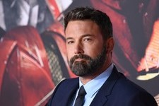 Ben Affleck Finally Explained Why He Retired As Batman, But It Wasn't Very Convincing