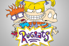 'Rugrats,' 'Hey Arnold,' and Other Amazing '90s Cartoons Might Be Coming Back