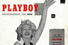 'Playboy' Will No Longer Publish Nude Photos