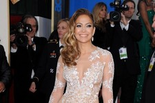 Jennifer Lopez's Most Glam Looks