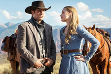 Can You Unravel the Mysteries of HBO's 'Westworld'?