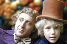 The 'Willy Wonka' Kids Have the Kindest Things to Say About the Late Gene Wilder
