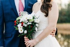 Wedding Horror Stories That Go From Bad To Worse