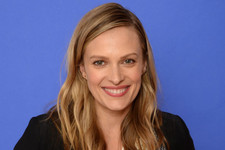 I Smell Children: 'Hocus Pocus' Star Vinessa Shaw Announces Pregnancy