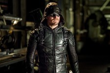 'Arrow' Season 7 Will Reportedly 'Push Network Television Boundaries,' And It's About Time