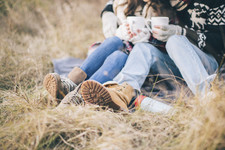 7 Things your Girlfriend Will Make You Do During the Fall