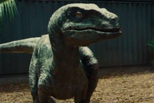 Which 'Jurassic World' Dinosaur Are You?