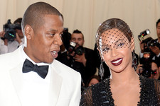We Totally Believe This Crazy Theory About JAY-Z's New Album