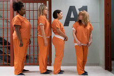 'Orange Is The New Black' Will End With Season 7 And No One's Surprised