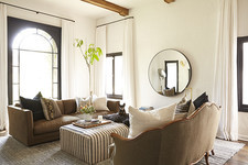 15 Neutral Interiors We Love